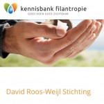 David Roos Weil Stichting